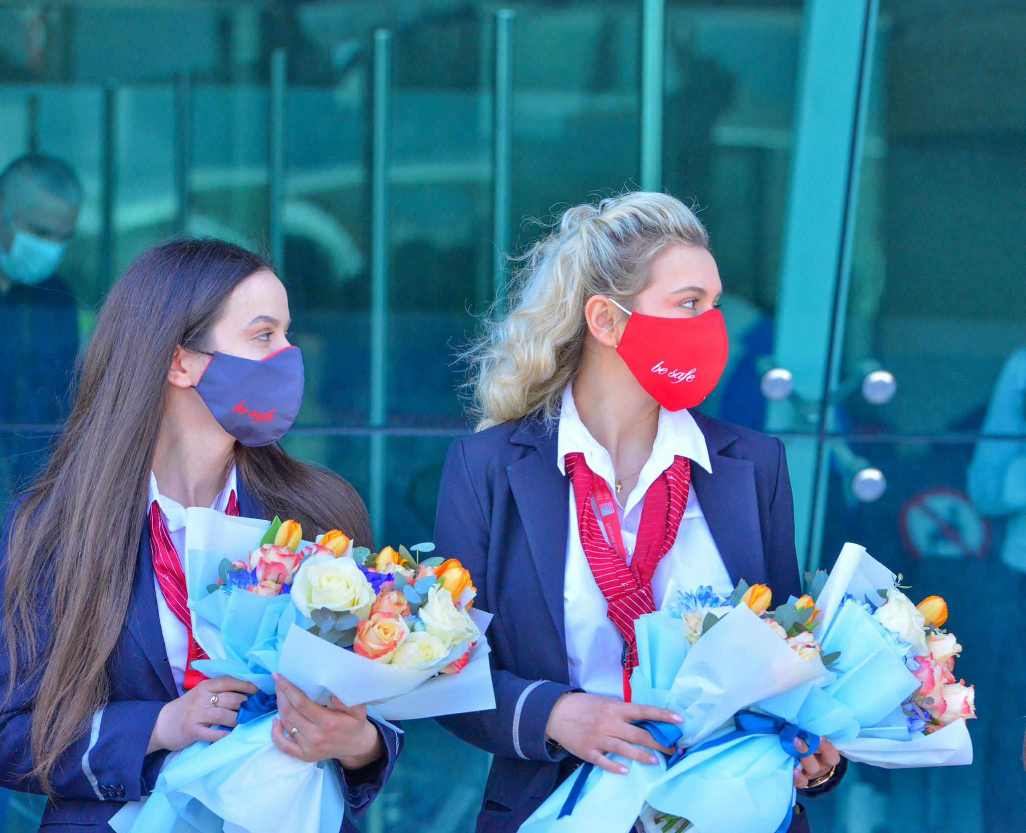 Flydubai commences twice weekly operations to Albanian capital Tirana