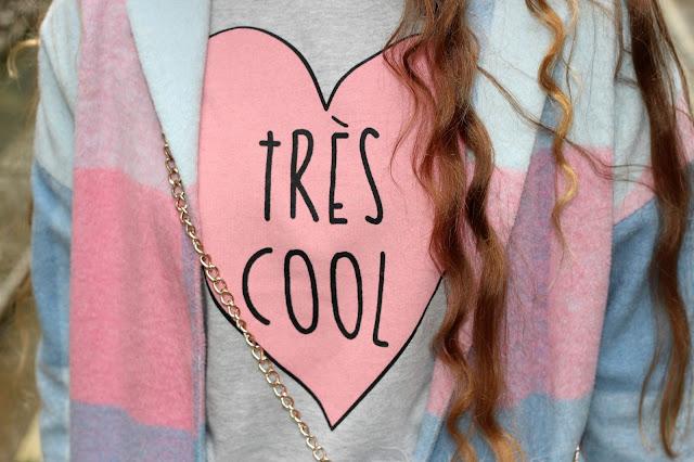 primark-tres-cool-jumper