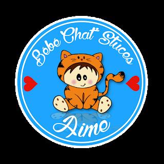 logo-bebechat-aime