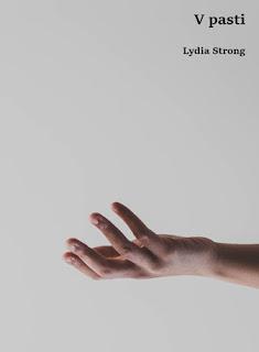 V pasti (Lydia Strong, Nová Forma, LGBT)