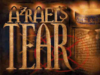 http://collectionchamber.blogspot.com/2015/09/azraels-tear.html
