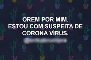http://vnoticia.com.br/noticia/4446-mulher-com-sintomas-de-coronavirus-volta-para-isolamento-domiciliar-apos-ser-atendida-no-hmmc
