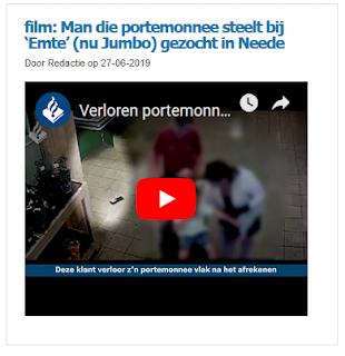 https://www.nieuwsuitberkelland.nl/2019/06/film-man-die-portemonnee-steelt-bij-emte-nu-jumbo-gezocht-in-neede/
