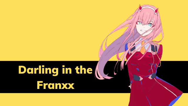 darling-in-the-franxx-indir