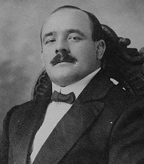 Stanislaus Zbyszko