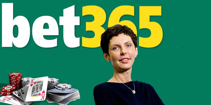 Bets 98 - apostas online