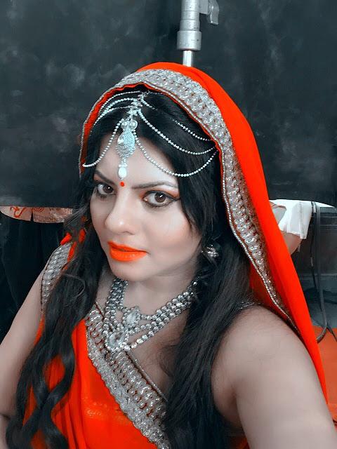 Bhojpuri Actress Shraddha Sharma  IMAGES, GIF, ANIMATED GIF, WALLPAPER, STICKER FOR WHATSAPP & FACEBOOK