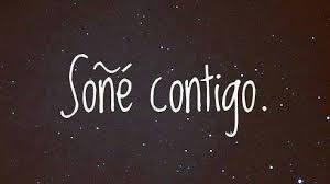 Frases De Amor En Ingles Tumblr Traducidas Cortas Las Mejores
