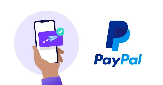 PayPal will let United States users pay with Bitcoin