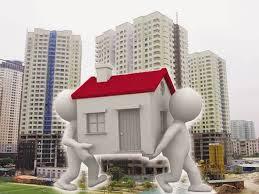Bán tòa nhà