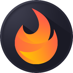 Ashampoo Burning Studio v21.0.0.33 Full version