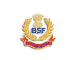 BSF Recruitment 2020 Defence Jobs
