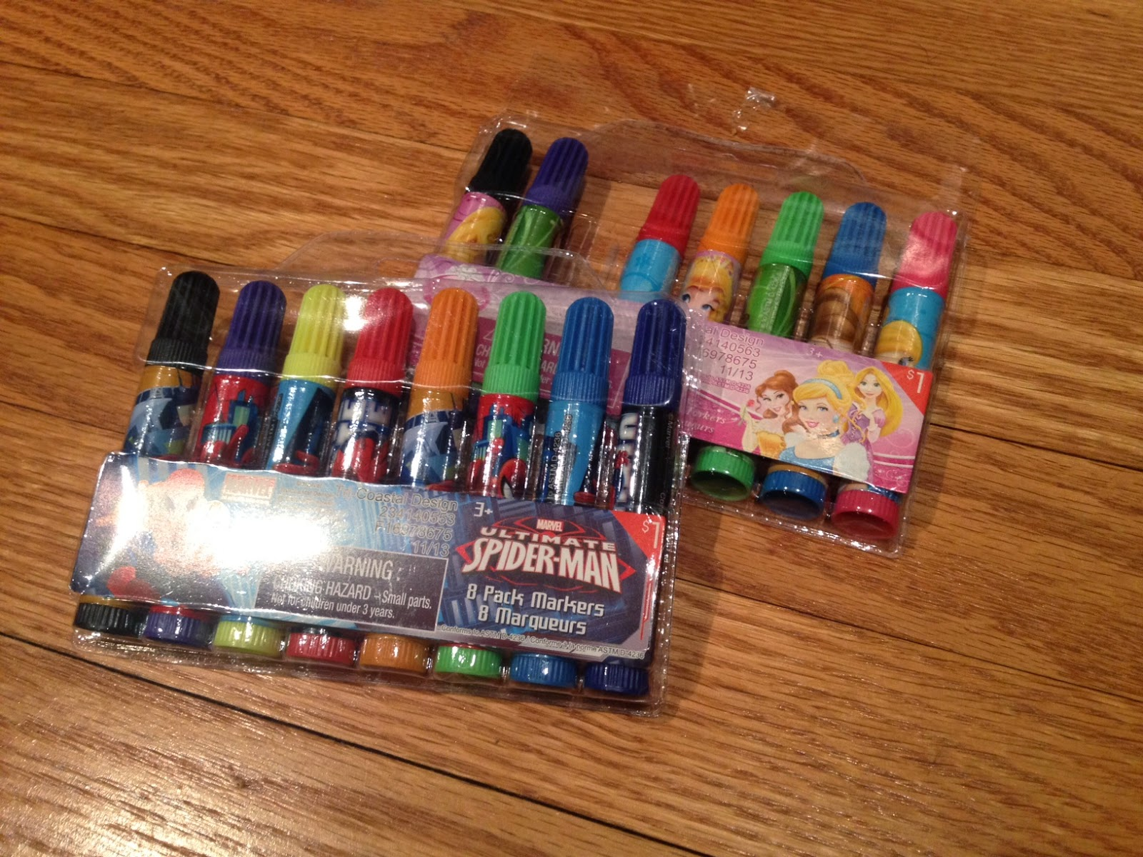 Sketch pen, holder, DIY, do it yourself, markers