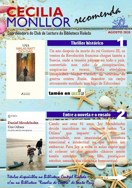 http://www.oleiros.org/c/document_library/get_file?p_l_id=32371&folderId=122717&name=DLFE-32424.pdf