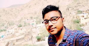 image os ashutosh singh