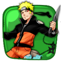 Naruto Fight Shadow Blade X APK v0.8.0