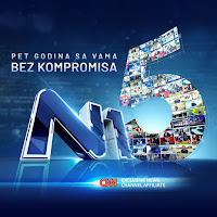 http://www.advertiser-serbia.com/5-godina-n1/