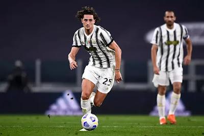 تابع موعد مباراة  يوفنتوس ضد دينامو كييفو Dynamo Kiev vs Juventus القادمة اليوم في دوري ابطال اوروبا والقنوات الناقلة لها