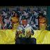 New Video : Motra The Future – Mtaachana Tu | Download Mp4
