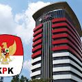 Kasus Korupsi RTH, KPK Ungkap Eks Anggota DPRD Bandung Jadi Makelar