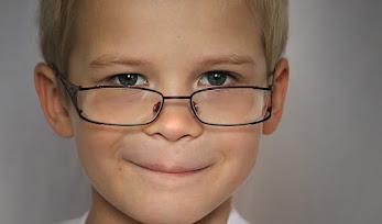 8 Cara Mendidik Anak agar Cerdas dan Mandiri