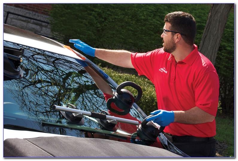 Safelite Glass Repair Near Me Home Car Window Glass Tint Film