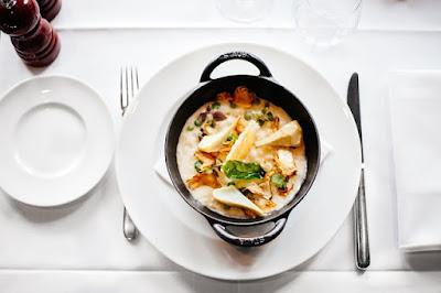 Sup Makaroni Sosis