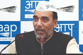 40-percent-polution-in-delhi-by-parali-gopal-rai