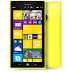 Nokia Lumia 1520 RM-937 Latest USB Cable Connectivity Driver Free Download For Windows