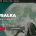 El Teatro Real pone finalmente a la venta entradas de 'Rusalka' y 'Don Giovanni'
