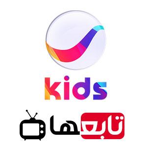 قناة روتانا كيدز بث مباشر Rotana Kids