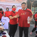 Bantu Pemulihan Ekonomi Lokal, Pasar Gotong Royong Digelar