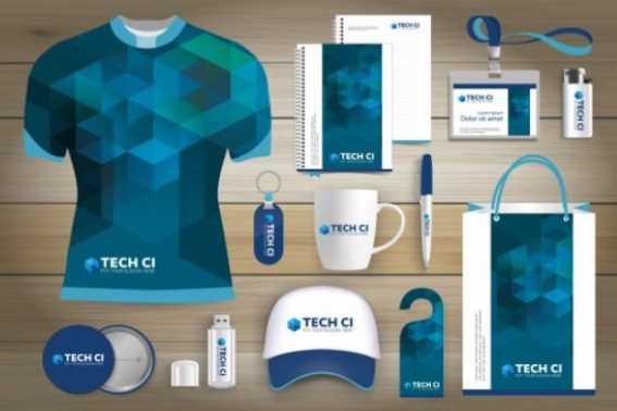 Ide Merchandise untuk Promosi Bisnis