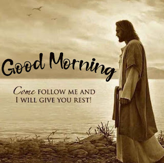 Bible Pictures Images Photo With Good Morning Quotes%2B33