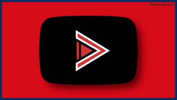 YouTube Vanced تحميل