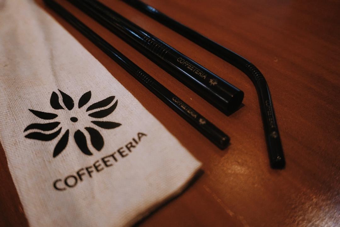 COFFEESHOP-BLOGGERS-BEST-ALMOSTABLOGGER-COFFEETERIA-CEBU.jpg