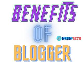 best blogging site to earn money