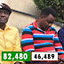 MRISHO GAMBO AMSHINDA LEMA UBUNGE ARUSHA MJINI