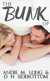 https://www.amazon.com/Bunk-Up-Village-People-Book-ebook/dp/B01HQL2UVC/ref=la_B00HP5D2NK_1_17?s=books&ie=UTF8&qid=1527805413&sr=1-17&refinements=p_82%3AB00HP5D2NK