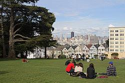 San Francisco (EUA)