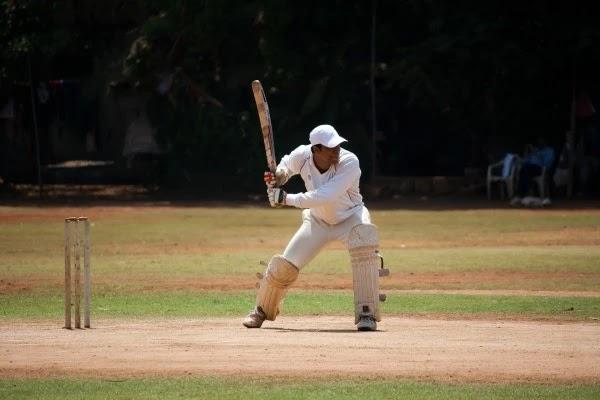 تحميل تطبيق Smartcric Live Cricket لعشاق لعبة الكركيت