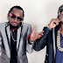 AUDIO MUSIC | Radio and Weasel - Romantic Call | DOWNLOAD Mp3 SONG