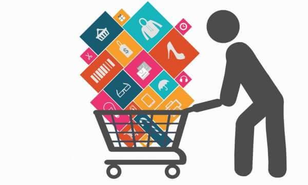 Apa itu Retail ? Simak Ulasan Selengkapnya!