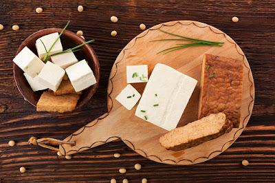 3 Resep Tahu Tradisional yg Enak Buat Lauk Makan Siang