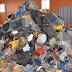 ارتفاع حصة السلطات المحلية الدنماركية من إعادة تدوير النفايات القابلة للتحلل، بنسبة 40 في المائة خلال سنة 2017.