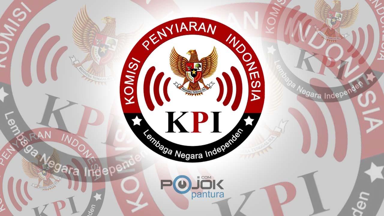 KPU dan Bawaslu Gandeng KPI dan Dewan Pers Untuk Membentuk Gugus Tugas Pemantauan Media Masa Saat Pilkada 2020
