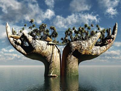 Tree+Of+Life Cunoştinţele Sacre Din Şcolile Antice De Mistere