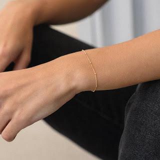 Bracelets tendance 2021