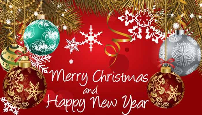 selamat Natal 2016 ~ SELAMAT KUNJUNGI KOBOUGE DOU ENA