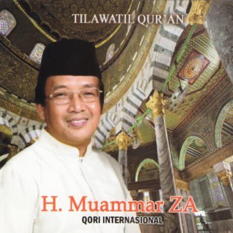 Mp3 Alquran 30 Juz Qori Indonesia